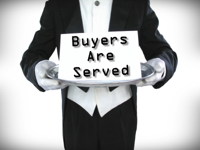buyers-are-served