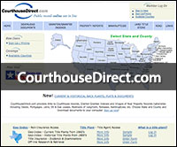 courthousedirect