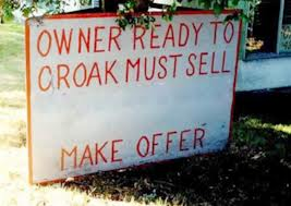 owner-ready-to-croak